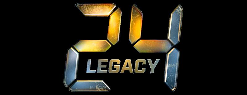 24 Legacy S1e2: Premier & Release Dates Of