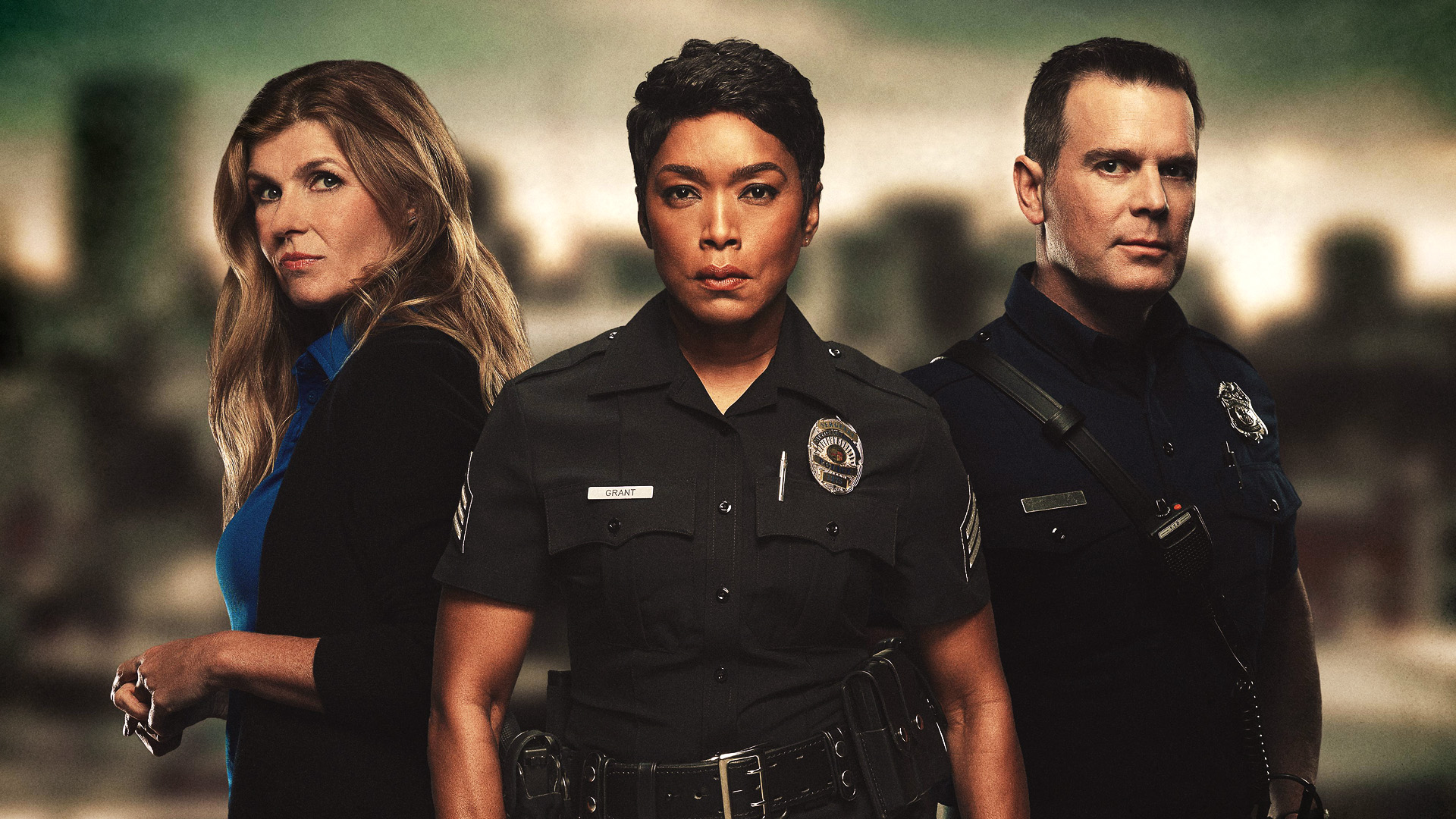 911 Return Date 2019 Premier Release Dates Of The Tv Show 911