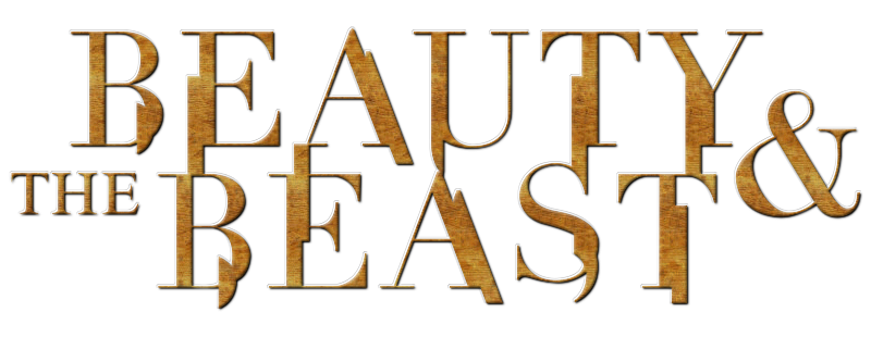 show beauty and the beast season 2 return date 2014 06 23 website