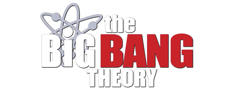 Show: The Big Bang Theory
