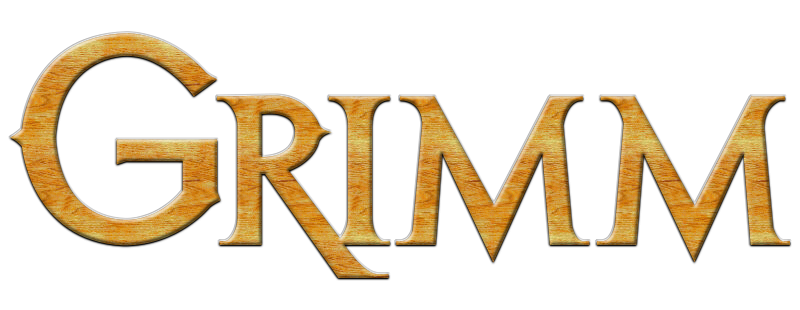 Grimm return date in Perth