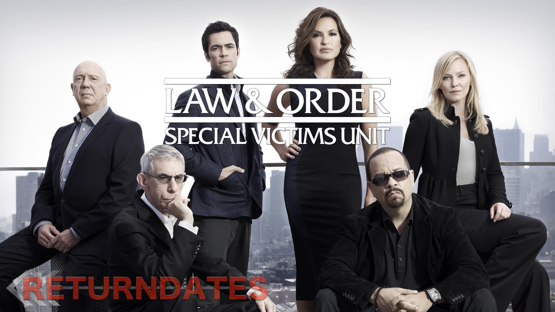 law and order svu s19e06 download