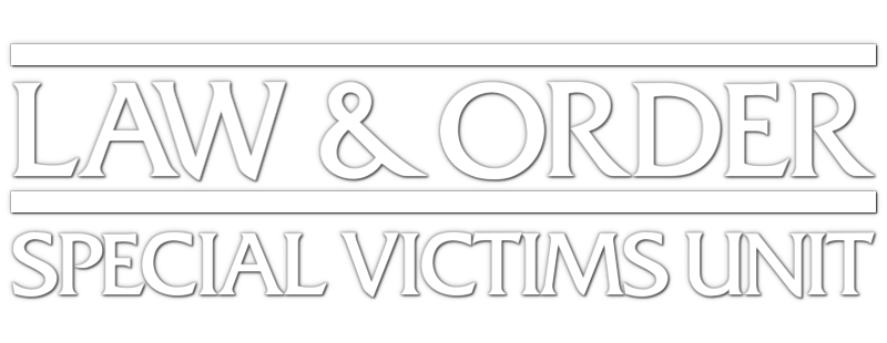 show law and order svu season 16 return date 2014 09 24 website