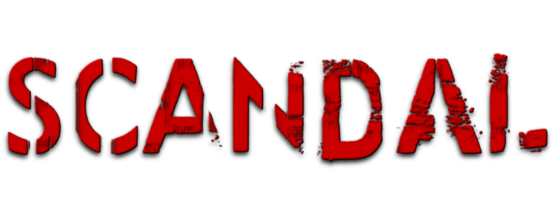 Scandal return date