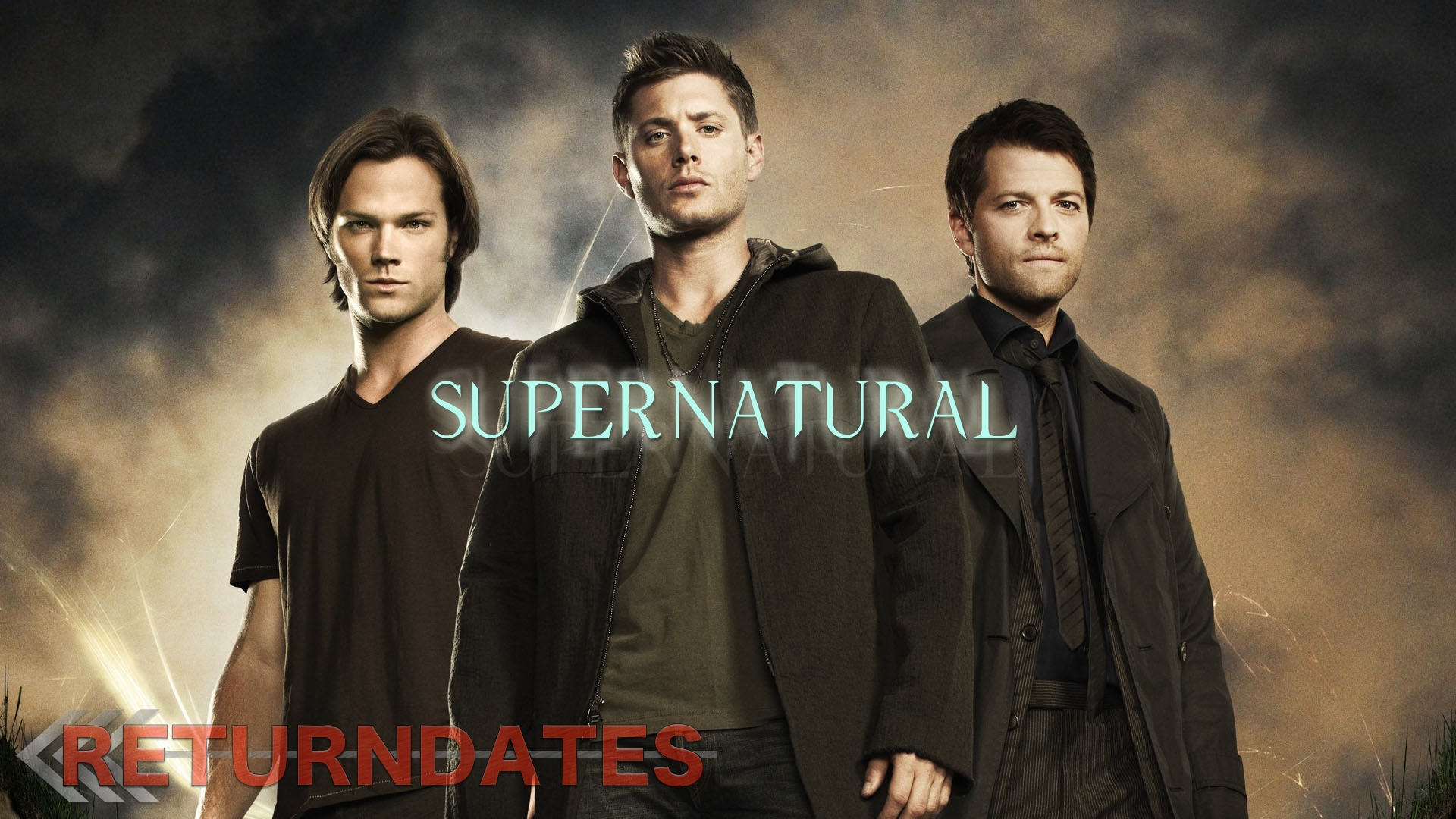 supernatural s10e08 watch online