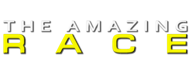 The Amazing Race Release Date 2018 Keep Track Of