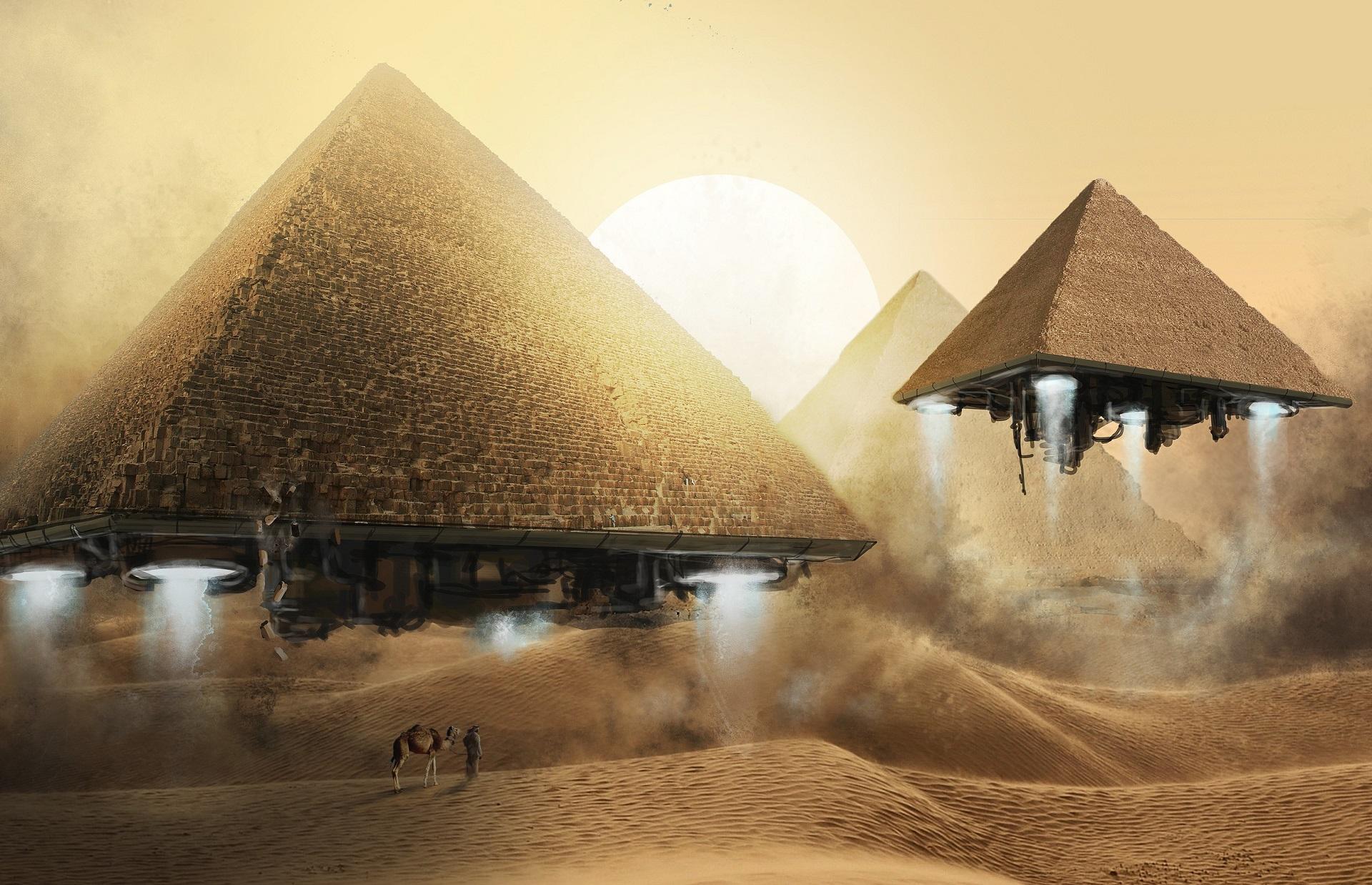 Ancient Aliens return date 2019 - premier & release dates of