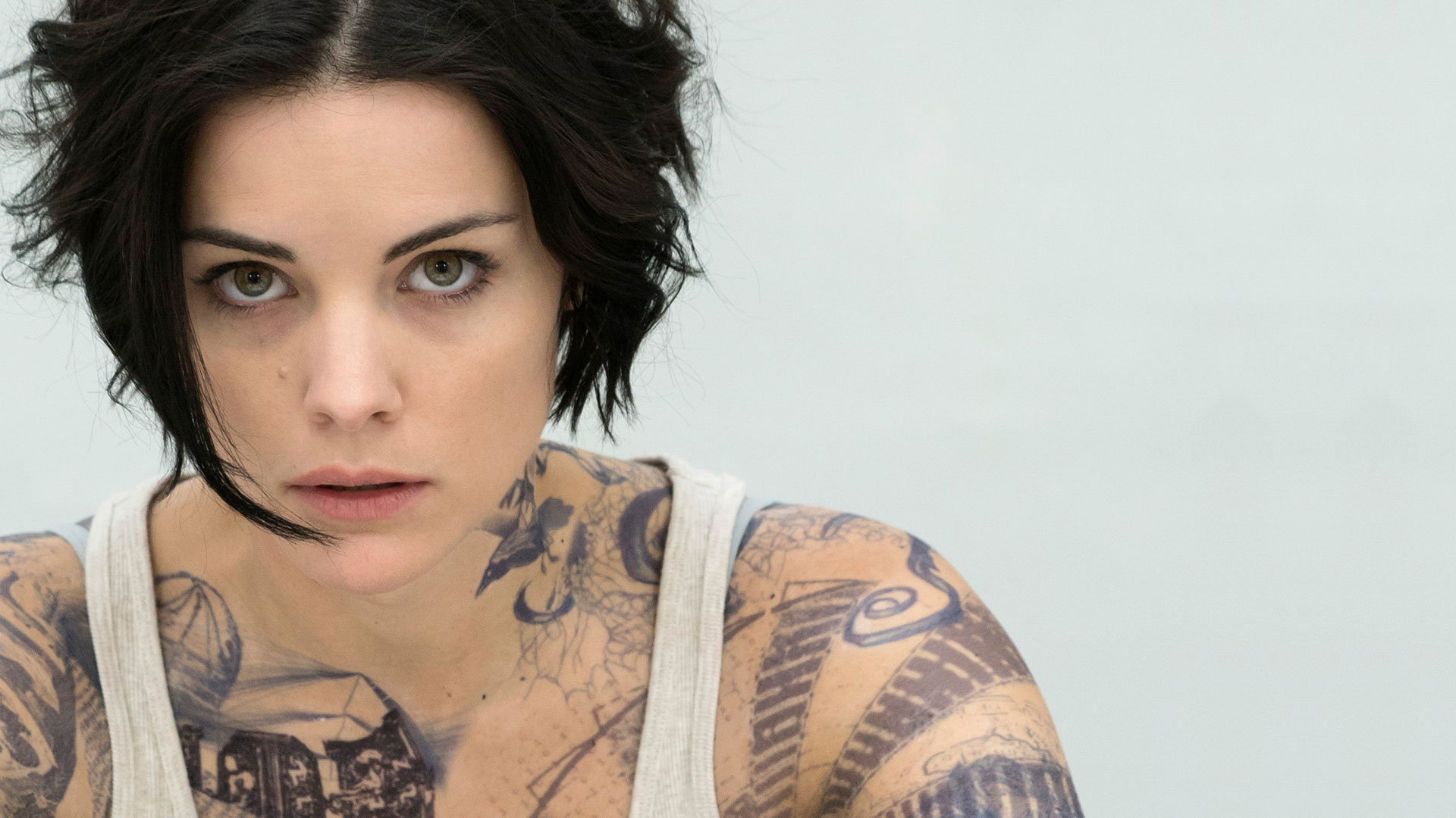 blindspot release date 2018 keep track of premiere