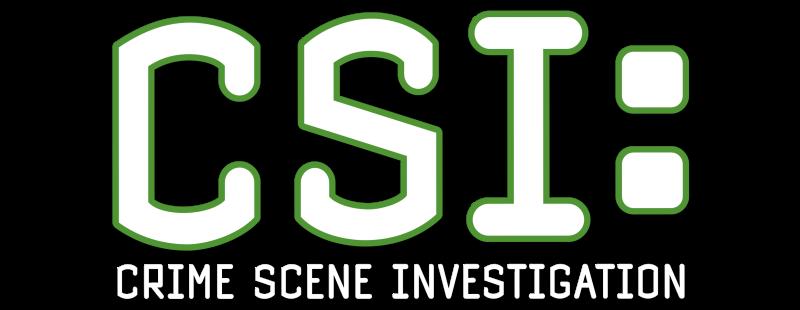 Psych TV Show Logo