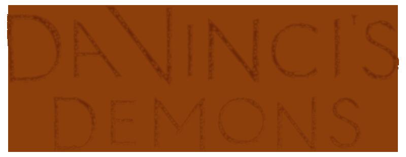 Buy Da Vinci's Demons season 2 on iTunes