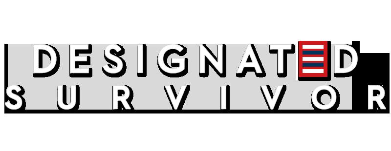 Designated Survivor Release Date 2018 Keep Track Of