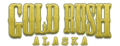 Gold Rush return date 2019 - premier & release dates of the
