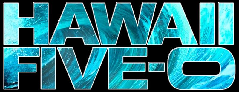 Hawaii Five-O 2014