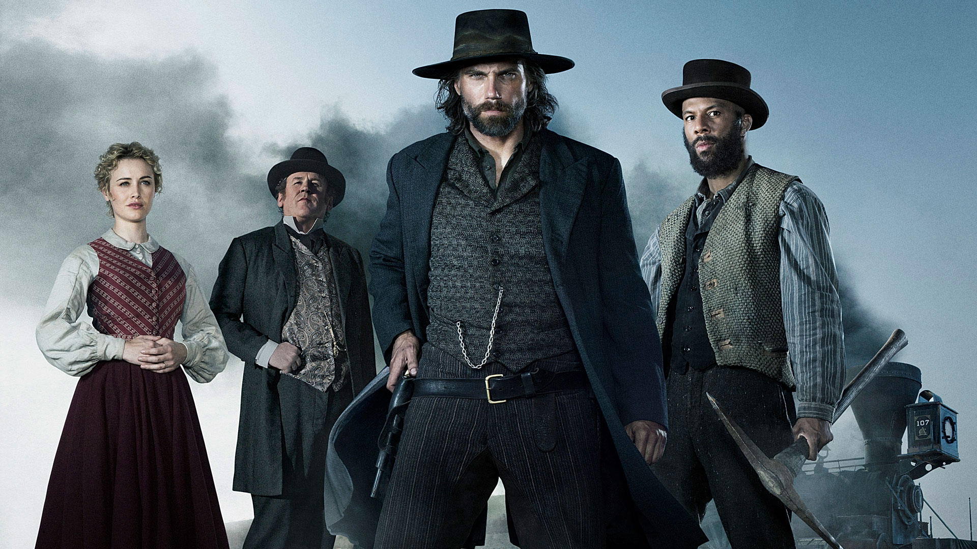 Hell on wheels release date 2018 keep track of premiere for Hell s kitchen season 16 cast