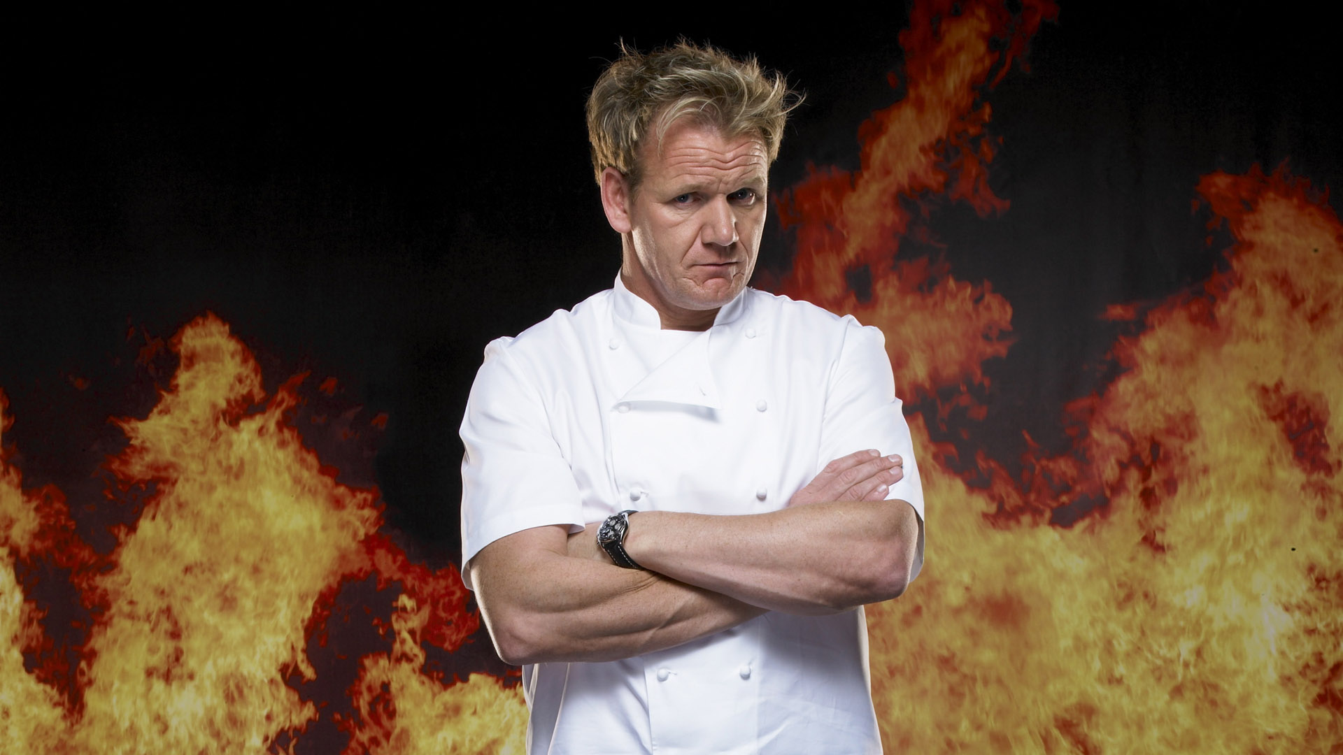 Hells Kitchen Release Date 2018 Keep Track Of Premiere Return Dates Of Your Favorite Tv Shows