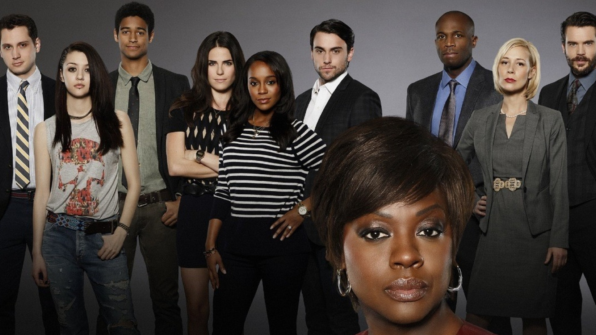 How To Get Away With Murder 2017 Return Premiere Release Date & Schedule &  Air Dates Of Your Favorite Tv Shows