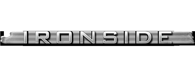 show ironside season 0 return date canceled website epguides imdb