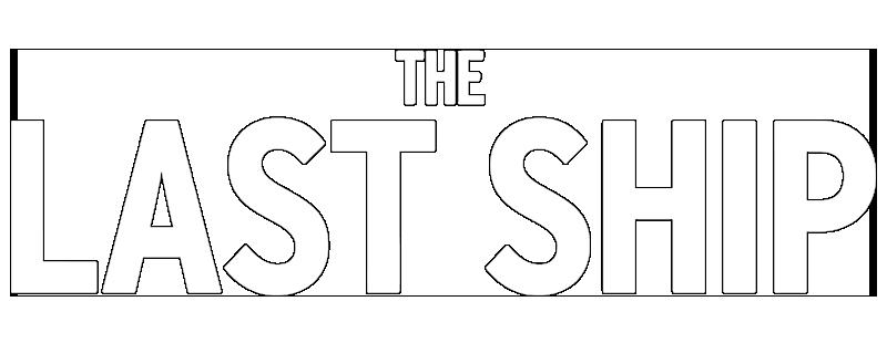 Last Ship TV Show