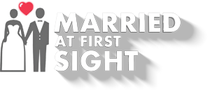 Married at First Sight Second Chanc