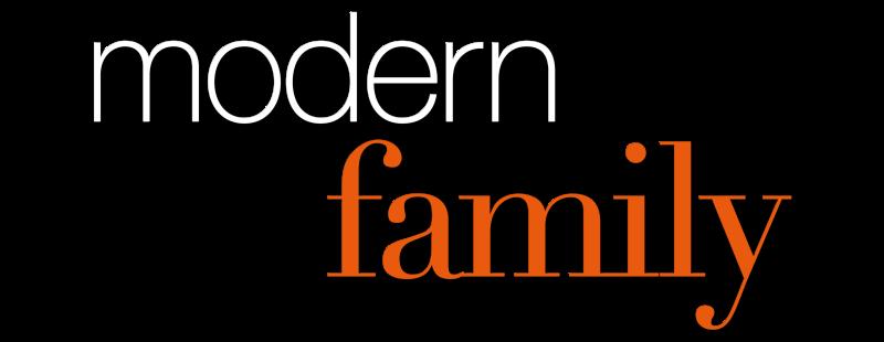 Show: Modern Family