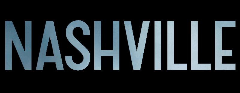 nashville season 4 descriptions nashville season 4 premiere date 2015 ...