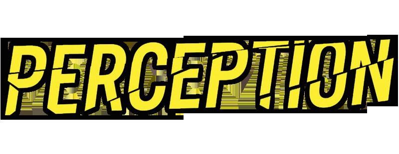 Perception TV Show