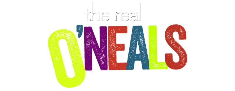 The Real O Neals
