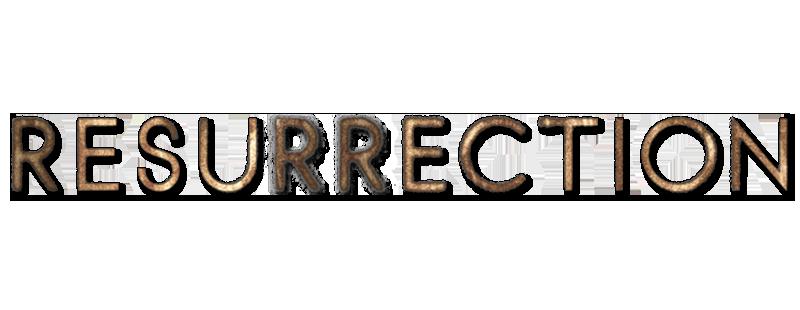 Resurrection 2017 return premiere release date amp schedule amp air dates