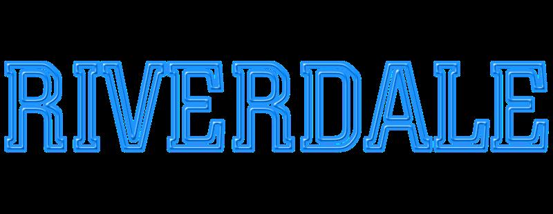 Riverdale 2017 Return Premiere Release Date Amp Schedule