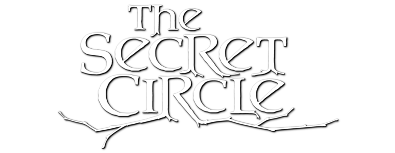show the secret circle season 0 return date canceled website epguides
