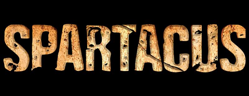 Show: Spartacus: Vengeance