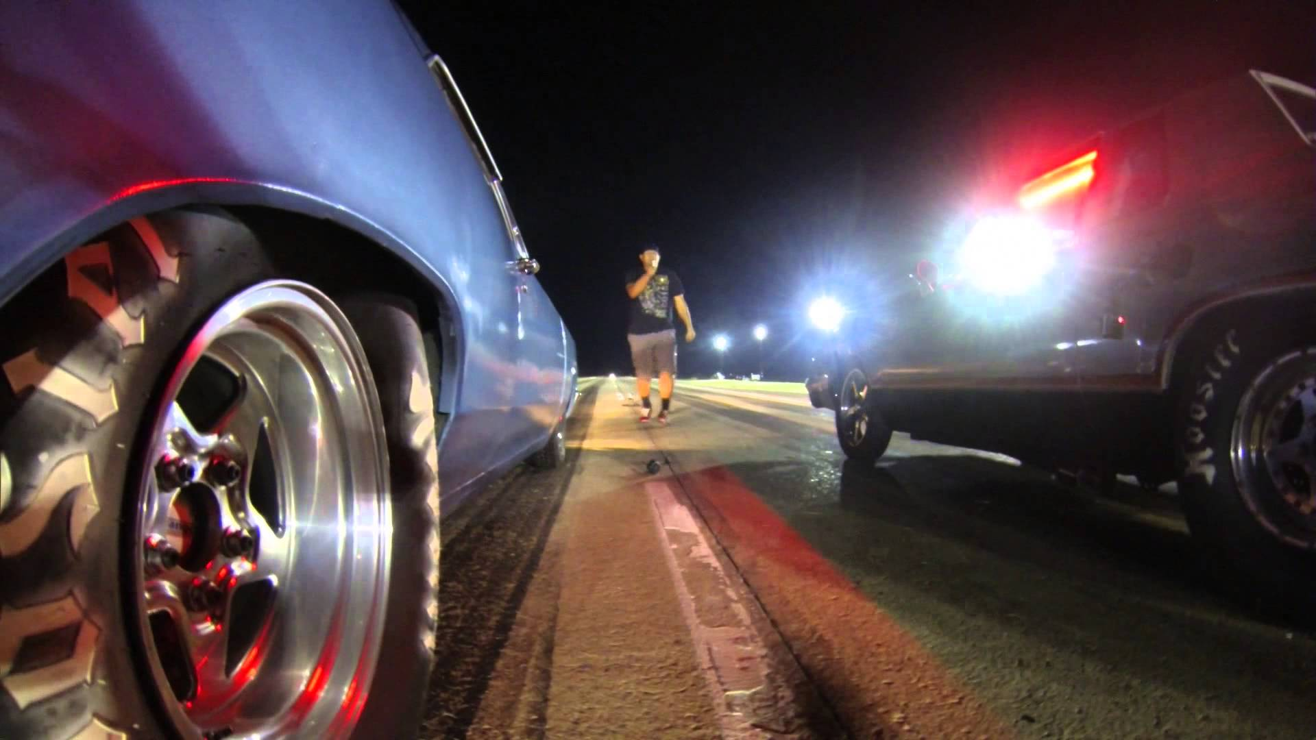 Street Outlaws return date 2019 - premier & release dates of