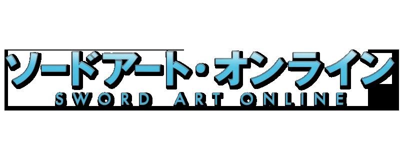 Sword Art Online Season 2 Launches July 5 – Early Worldwide Premiere ...