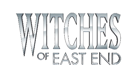 Show: Witches of East End