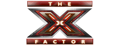 The X-Factor UK