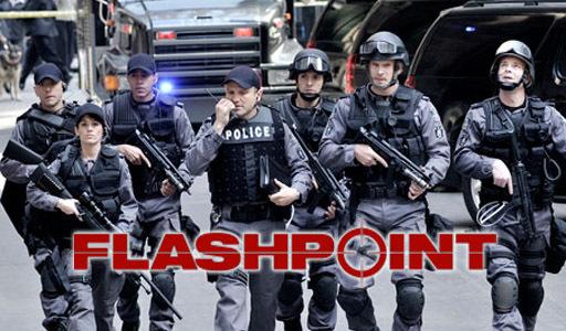 show flashpoint season 0 return date canceled website epguides imdb c