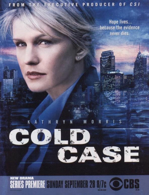 cold cases The kentucky sate police cold cases page was created to list active cold cases that the kentucky state police is asking for assistance on gathering informaiton.